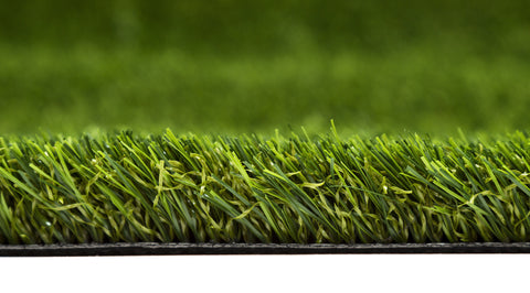 Natural looking artificial grass, Realistic Artificial Grass, Free Artificial Grass Samples London