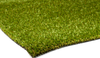 Finesse Deluxe artificial grass, artificial grass installation london, artificial grass suppliers london, artificial grass surrey, luxury artificial grass