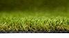 Nature Eden artificial grass, artificial grass installation london, artificial grass suppliers london, artificial grass surrey, luxury artificial grass