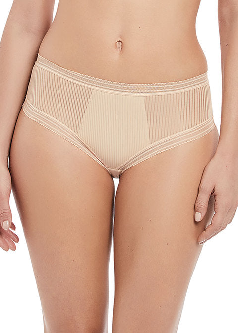 Fantasie Fusion Brief - Nude