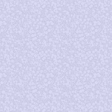 Load image into Gallery viewer, Dusky Lilac | The Wiltshire Shadow Collection | Liberty of London Fabric