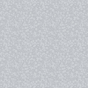 Dove | The Wiltshire Shadow Collection | Liberty of London Fabric