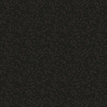 Load image into Gallery viewer, Black | The Wiltshire Shadow Collection | Liberty of London Fabric