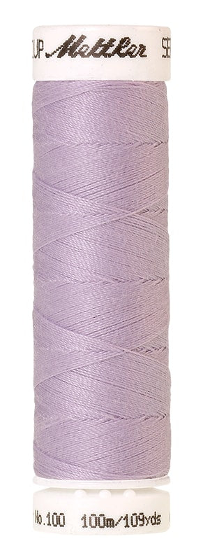 Mettler Seralon Sewing Threads Col no. 0027