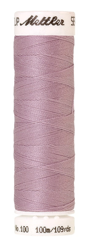 Mettler Seralon Sewing Threads Col no. 0035