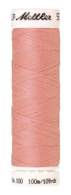 Mettler Seralon Sewing Threads Col no. 0075