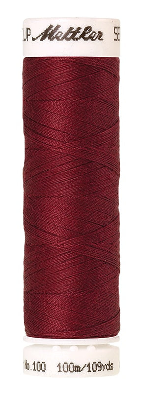 Mettler Seralon Sewing Threads Col no. 0705
