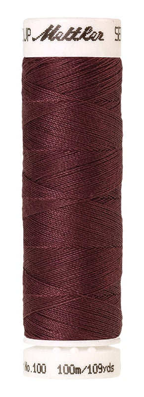 Mettler Seralon Sewing Threads Col no. 0153