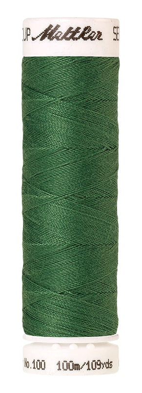 Mettler Seralon Sewing Threads Col no. 0224