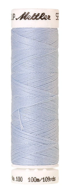 Mettler Seralon Sewing Threads Col no.  0271