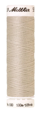 Mettler Seralon Sewing Threads Col no. 0327