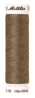 Mettler Seralon Sewing Threads Col no.  0380