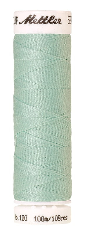 Mettler Seralon Sewing Threads Col no. 0406