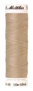 Mettler Seralon Sewing Threads Col no.  0537