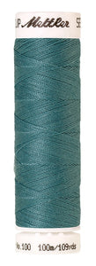 Mettler Seralon Sewing Threads Col no. 0611