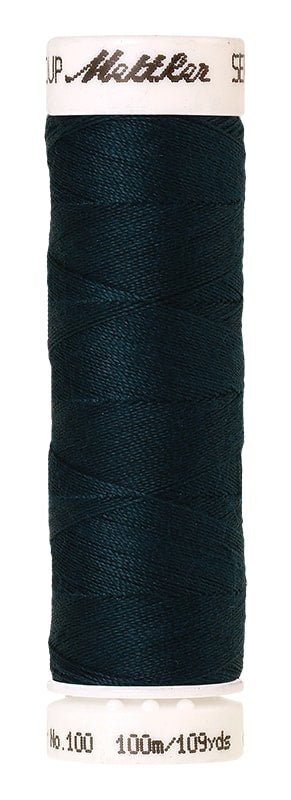 Mettler Seralon Sewing Threads Col no. 0763