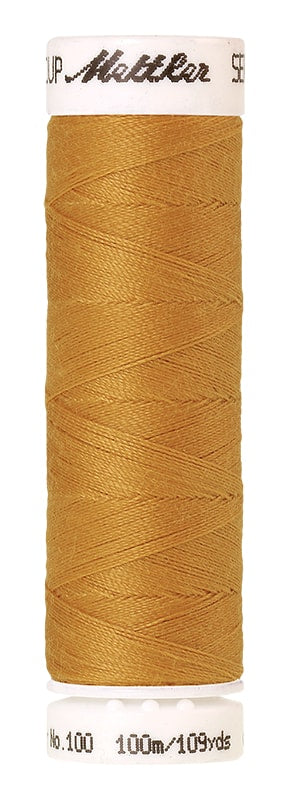 Mettler Seralon Sewing Threads Col no. 0892