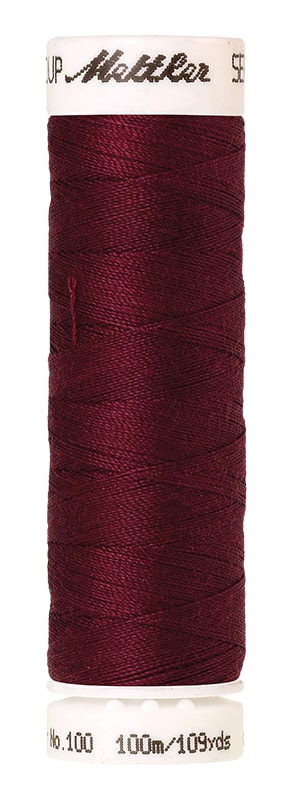 Mettler Seralon Sewing Threads Col no. 0918