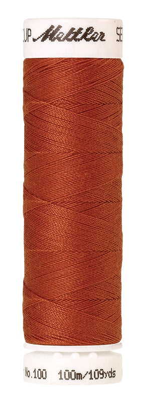 Mettler Seralon Sewing Threads Col no. 1288
