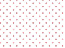 Load image into Gallery viewer, Red Rooster  Basically Hugs Fabric Collection | Pink Dots 25042