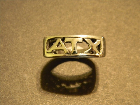 ATX Ring Size 5 - 8