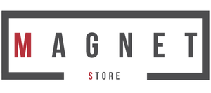 Magnet Store South Africa