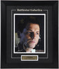 Jamie Bamber (as Captain Lee Adama 'Apollo') Autographed and Framed