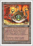 Urza's Mine (Chronicles)