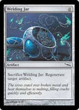 Welding Jar (Mirrodin)