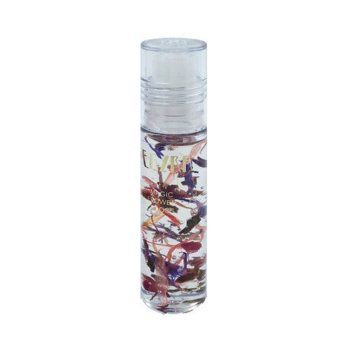 Magic Flower Gloss mixed, 8 ml - Schön & Stolz