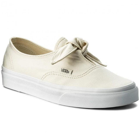 UA AUTHENTIC KNOTTED (Canvas) mar VN0A3MU2F8Z1