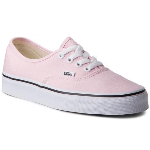 UA AUTHENTIC CHALK PINK/T VN0A38EMQ1C1