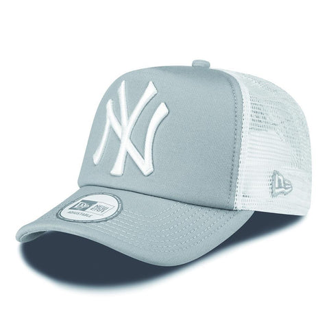 clean-trucker-neyyan-gray-white-osfa-10531937