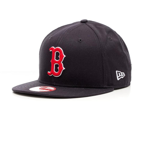 mlb-9fifty-bosred-team-10531956