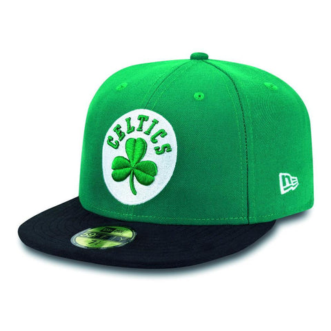 nba-basic-boscel-green-black-678-10862336