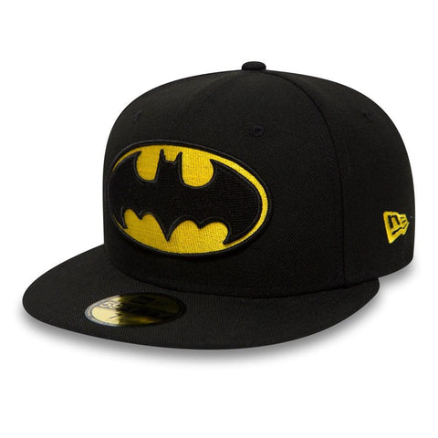 character-basic-batman-black-y-10862338-