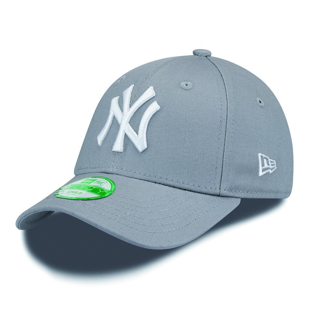 k-940-mlb-league-basic-neyyan-grey-wht-c-10879075