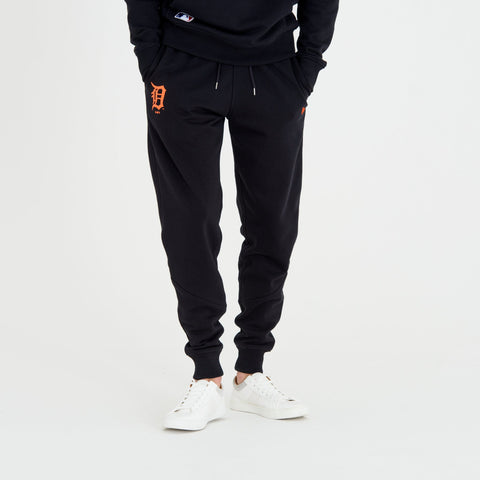 TEAM APPAREL TRACK PANT DETTIG NVY 11788882
