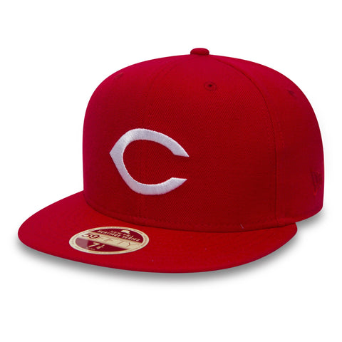 990-ws-finalists-59fifty-chicub-otc-11794860