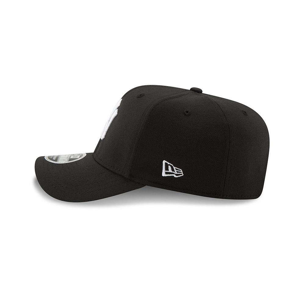 stretch-snap-9fifty-neyyan-blkotc-11871279