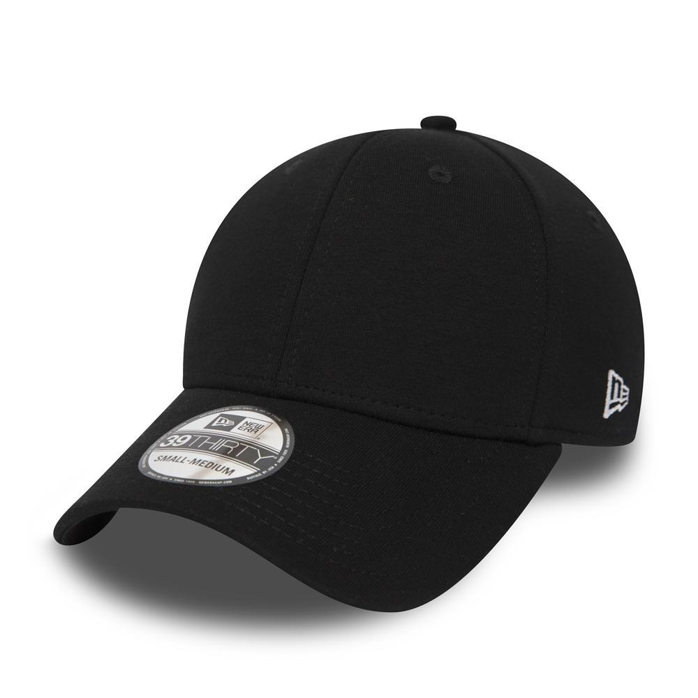 ne-jersey-39thirty-newera-blkwhi-xss-11871385