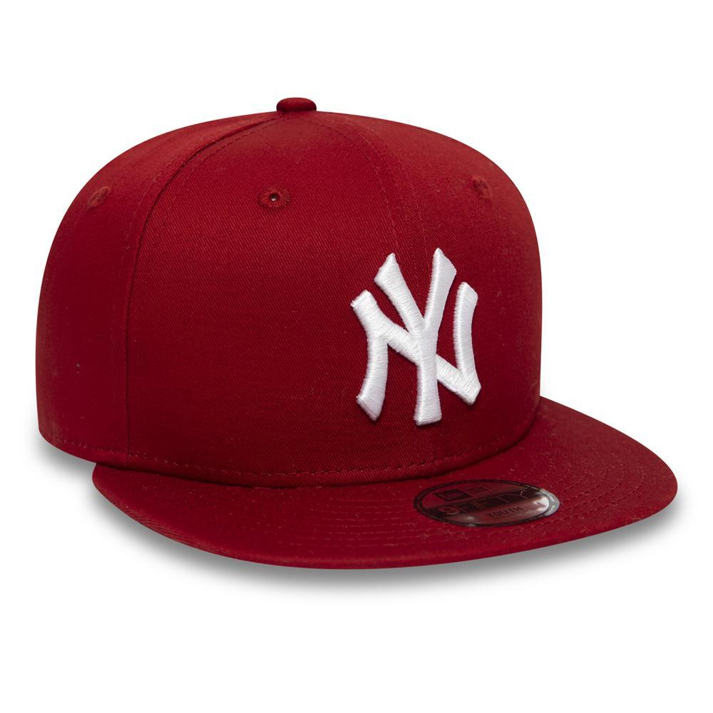 LEAGUE ESTL 9FIFTY KIDS NEYYAN HRDWHI 11871455-2