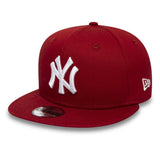 LEAGUE ESTL 9FIFTY KIDS NEYYAN HRDWHI 11871455