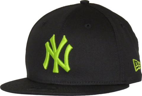 league-estl-9fifty-kids-neyyan-blkcyg-11871456