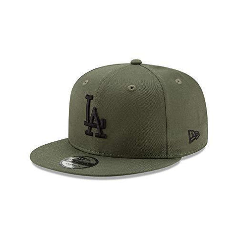 league-estl-9fifty-kids-losdod-novblk-11871457