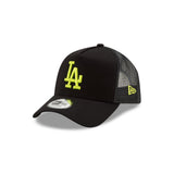 LEAGUE ESSENTIAL TRUCKER LOSDOD BLKCYG 11871469