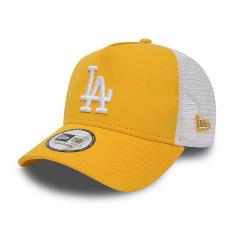league-essential-trucker-losdod-agdwhi-11871470