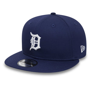 LEAGUE ESSENTIAL 9FIFTY DETTIG DRYWHI 11871488