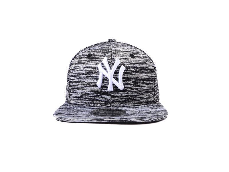 ENGINEERED FIT 9FIFTY NEYYAN BLKWHI 11871571-2