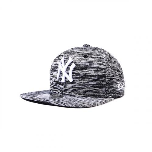 ENGINEERED FIT 9FIFTY NEYYAN BLKWHI 11871571-1